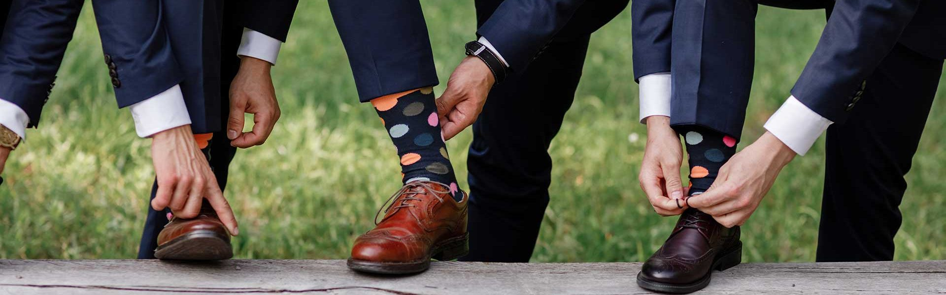 800מדרסים-לנעליים-אלגנטיות-ולסנדלים